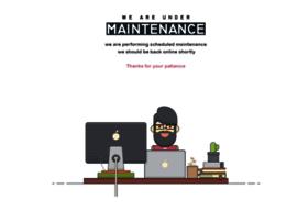 Plpbm.pu.go.id thumbnail