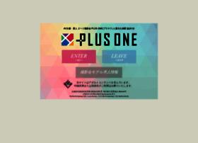 Pls1.jp thumbnail