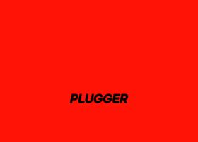 Plugger.com.br thumbnail