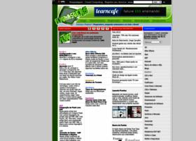 Plugmasters.com.br thumbnail