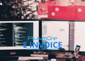 Plusmore.com.tw thumbnail