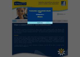 Plynule.cz thumbnail
