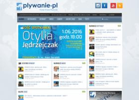 Plywanie.pl thumbnail