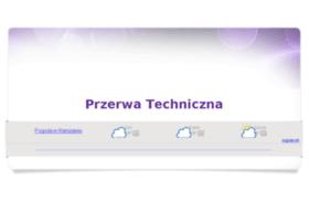 Pmfpl.pl thumbnail