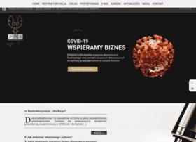 Pmr-restrukturyzacje.pl thumbnail