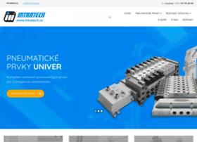 Pneumaticke-prvky.cz thumbnail