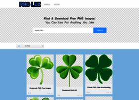 Pnglux.com thumbnail