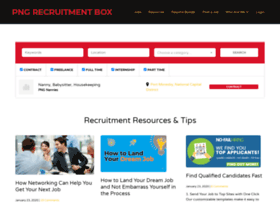 Pngrecruitmentbox.com thumbnail