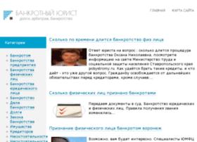 Pobystromy.ru thumbnail