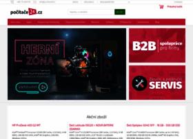Pocitace24.cz thumbnail