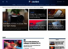 Pocket-lint.com thumbnail