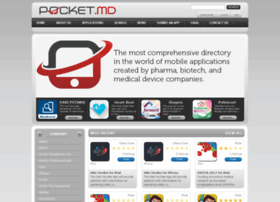 Pocket.md thumbnail