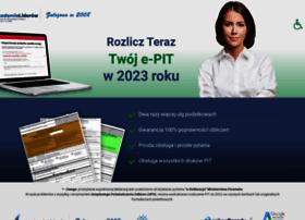 Podatki-pit.pl thumbnail