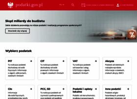 Podatki.gov.pl thumbnail
