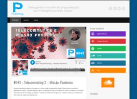 Podebug.com thumbnail