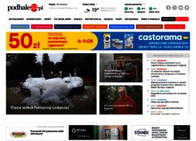 Podhale24.pl thumbnail