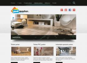 Podmaster.rs thumbnail