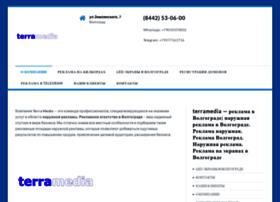 Podpisota.ru thumbnail