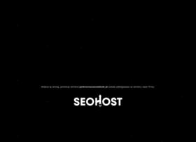 Podrozenazamowienie.pl thumbnail