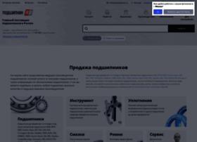 Podshipnik.ru thumbnail