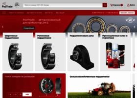 Podtrade.ru thumbnail