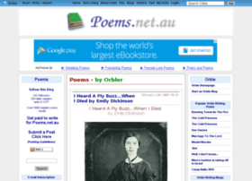 poems love friendship inspiration life laughter and sadness poems love ...