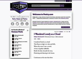 Poetry.net thumbnail
