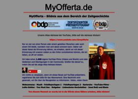 Pogaduszki.net thumbnail
