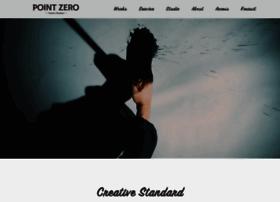 Point-zero.jp thumbnail