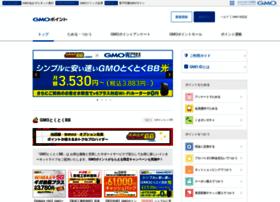 Point.gmo.jp thumbnail
