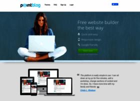 Pointblog.net thumbnail