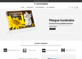 Pointcreation.fr thumbnail