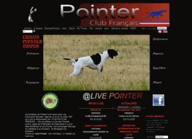 Pointerclub.fr thumbnail