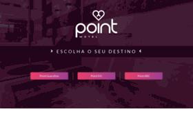 Pointmotel.com.br thumbnail