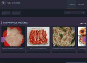 Poiskilyudei.ru thumbnail