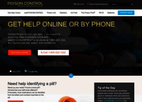 Poison.org thumbnail