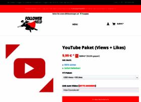 Pokemon-finden.de thumbnail