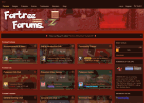 Pokemonausforums.com thumbnail