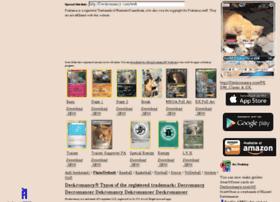 Pokemoncardmaker.org thumbnail