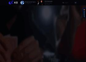 Poker18dewa Asia At Wi 18dewa Agen Dewapoker Judi Poker Online Terpercaya