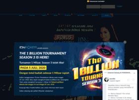 Pokerkoko Com At Wi Bandar Judi Poker Online Deposit Pulsa Telkomsel Dan Xl