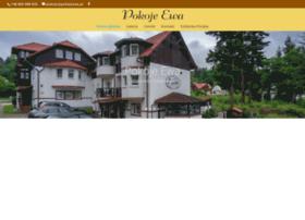 Pokojeewa.pl thumbnail