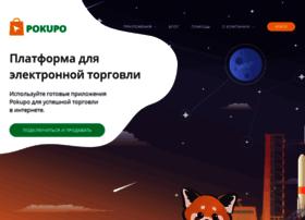 Pokupo.ru thumbnail