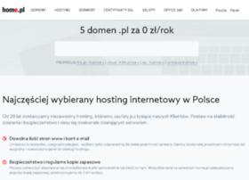 Polakwnorthampton.pl thumbnail