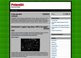 Poland24.eu thumbnail