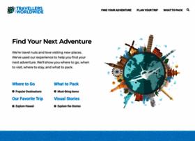 Polandpoland.com thumbnail