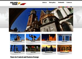 Polandtour.pl thumbnail