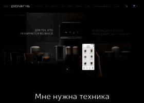 Polar.ru thumbnail