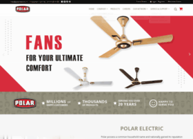 Polarelectric.in thumbnail