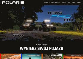 Polarisatv.pl thumbnail